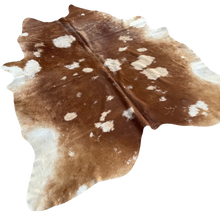 Load image into Gallery viewer, Cowhide #0054