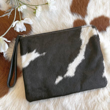 Load image into Gallery viewer, 'KATE' Clutch #0010