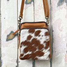 Load image into Gallery viewer, 'CODY' Handbag #0013