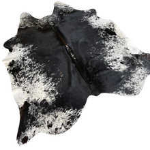Load image into Gallery viewer, Cowhide #0029