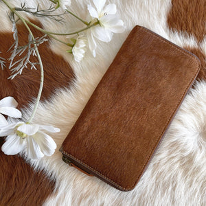 'BLISS' Wallet #0033