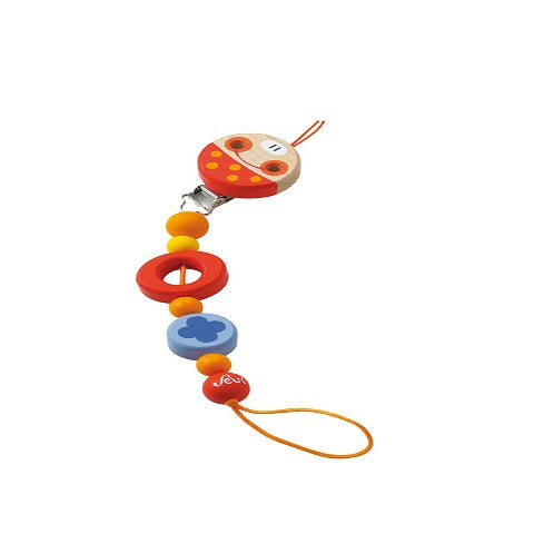 Sevi Pacifier Chain