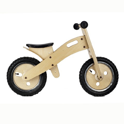 Smart Gear Classic Balance Bike