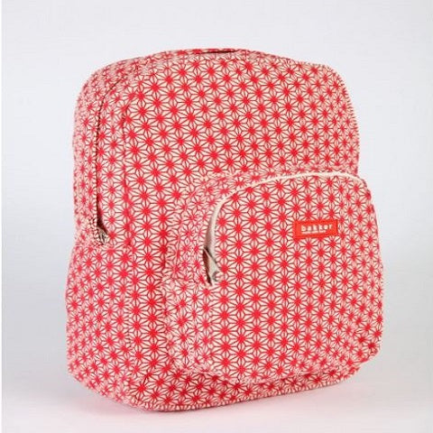 Bakker Made With Love Backpack