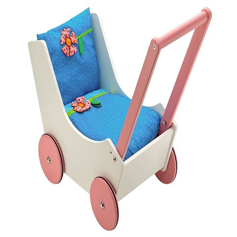 Haba Walk-Along Dolly