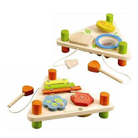 Kids Music Set