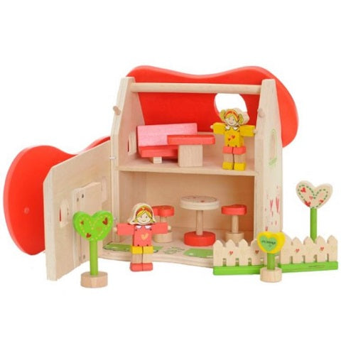EverEarth Doll House
