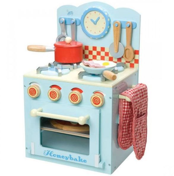 Le Toy Van Honeybake Oven