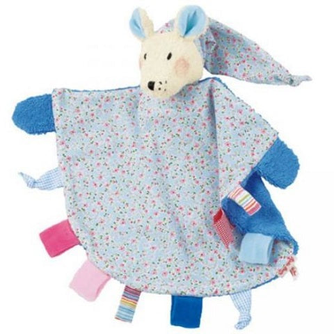 Käthe Kruse Max the Mouse Towel Doll