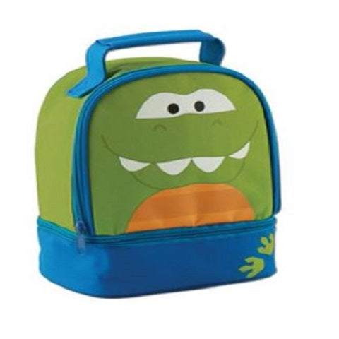 Stephen Joseph Lunch Box