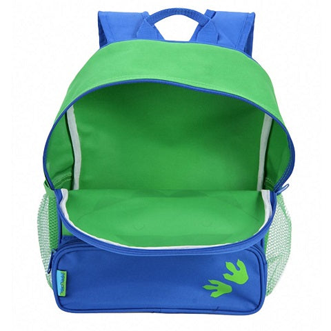 Stephen Joseph Dino Sidekick Backpack