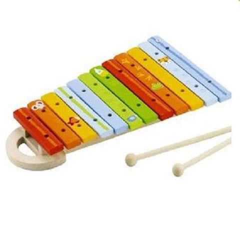 Sevi Friends Xylophone
