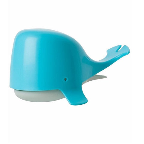 Boon Whale Bath Toy