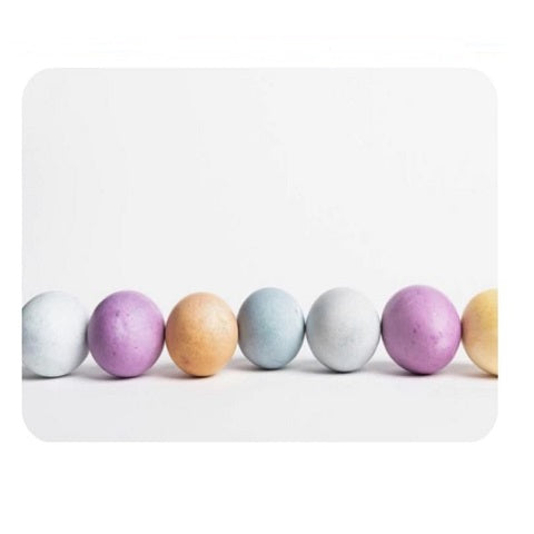 DIY Easter Egg Coloring Kit