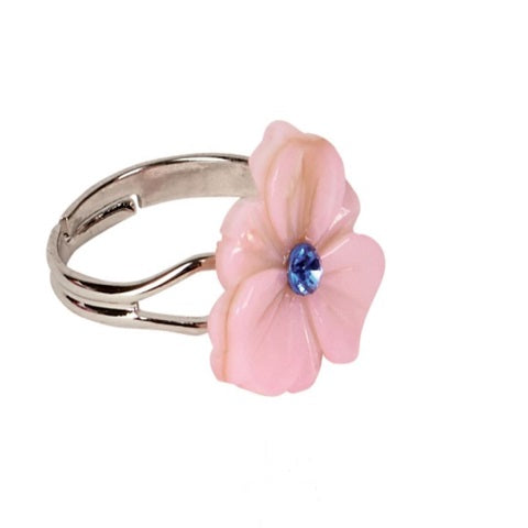 Little Kids' Dress-Up Ring