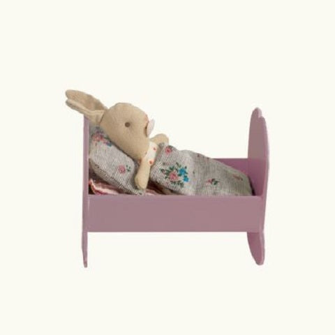 Maileg Mini Cradle