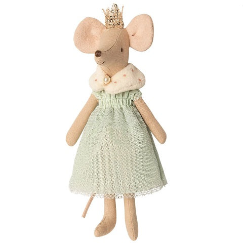 Maileg Mouse Queen