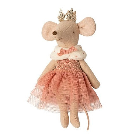 Maileg Mouse Princess Big Sister