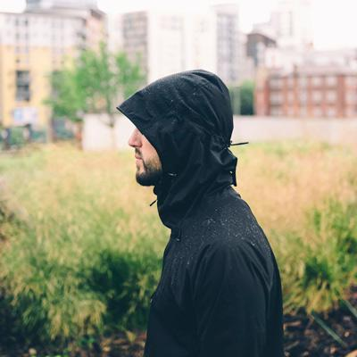 Best Sustainable Men's Waterproof Jackets