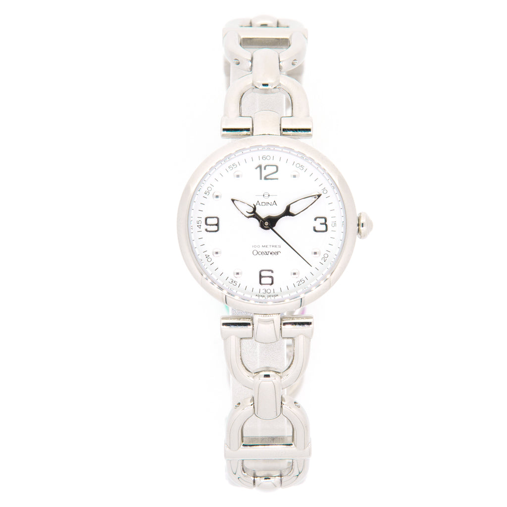Adina Ladies Oceaneer Watch