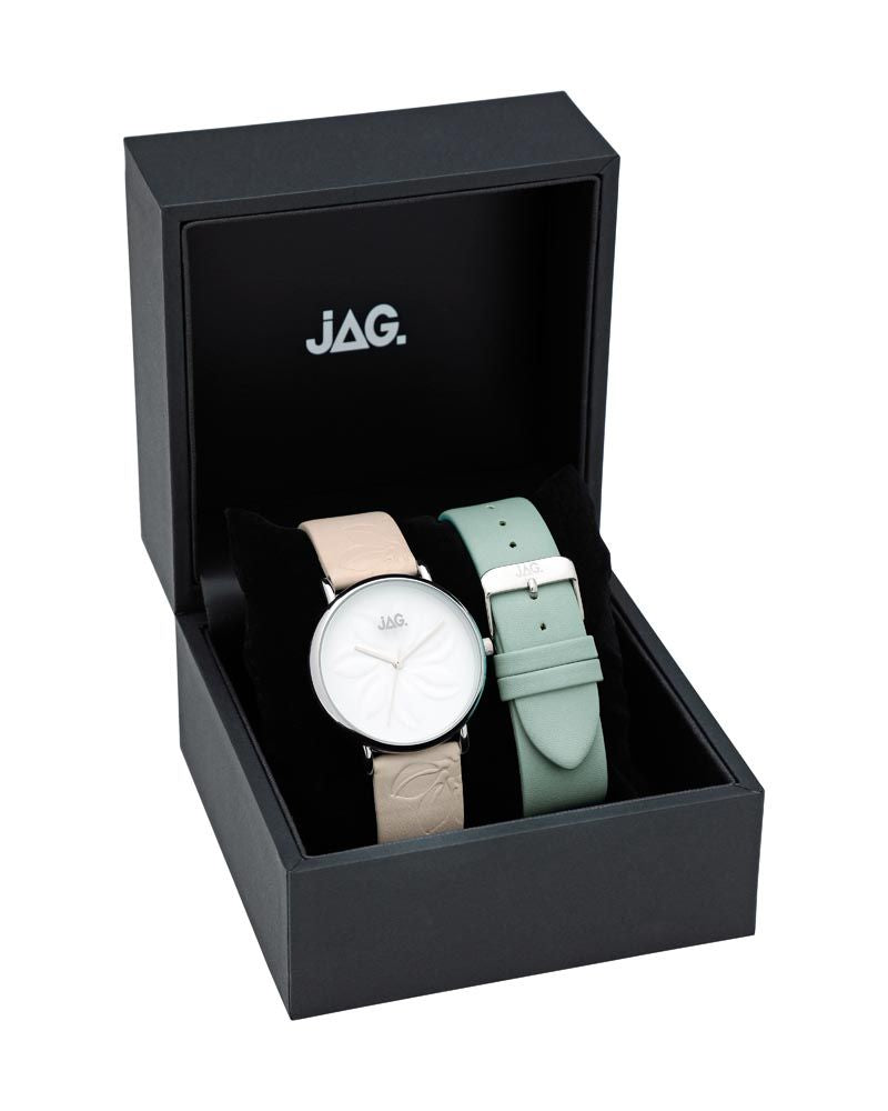 JAG Ladies Watch
