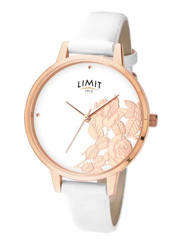 Limit Ladies Watch