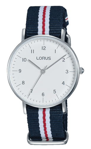 Lorus Ladies Watch