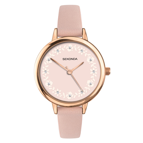 Sekonda Ladies Watch