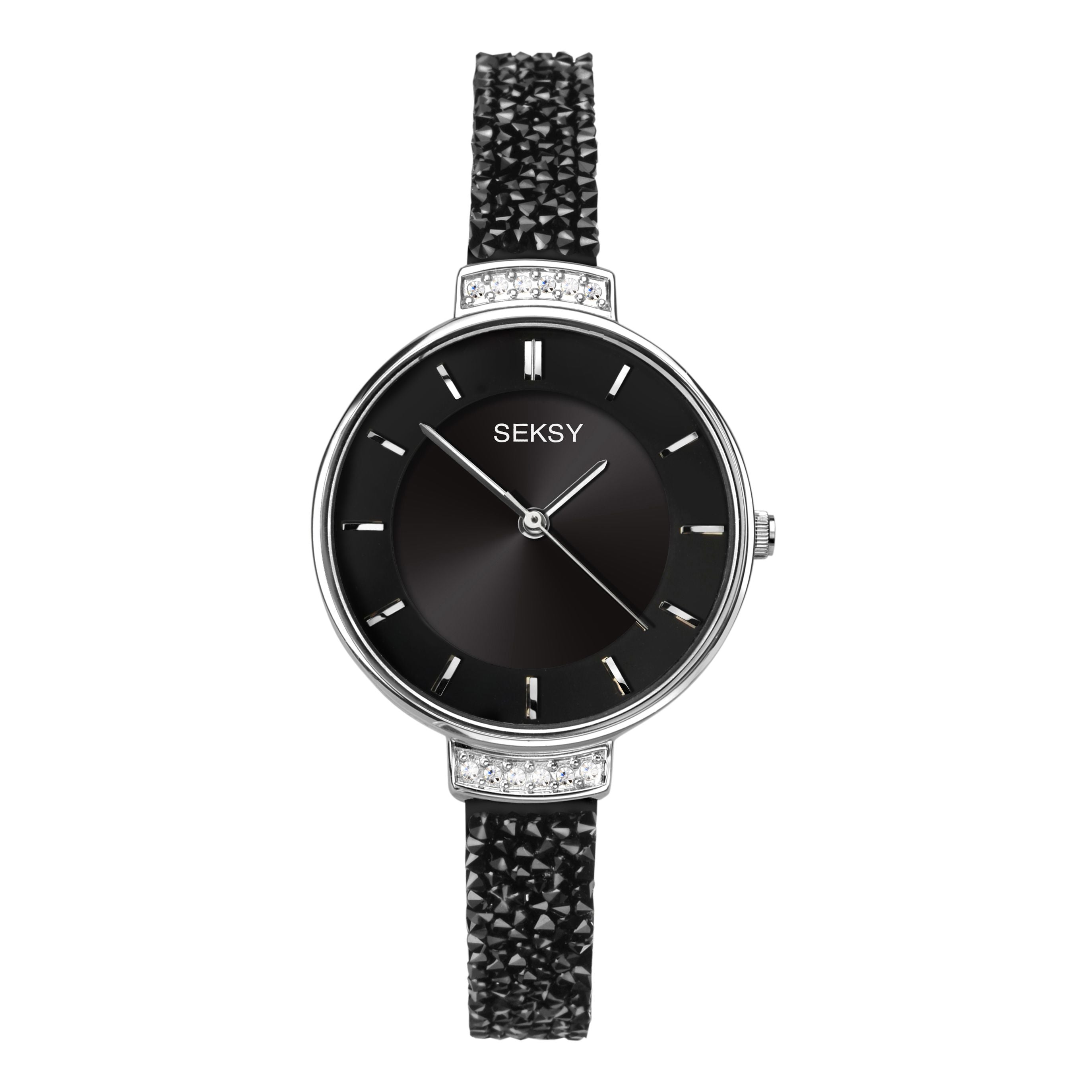 Seksy Ladies Watch
