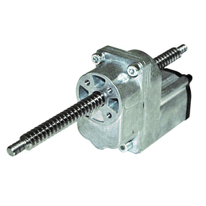 CX LAT7 11200 12/24V DC SCREW LINEAR ACTUATOR Speed 0 06 - 0 98 in