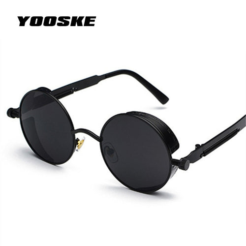 Yooske FT578