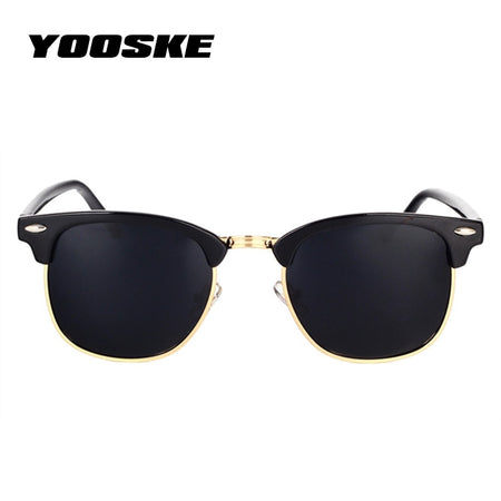 Yooske FT0683