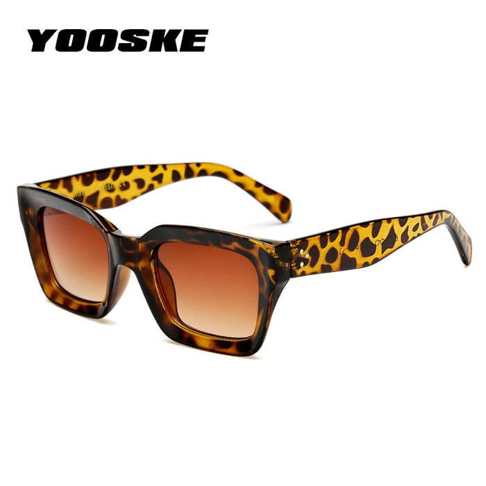 Yooske FT6885