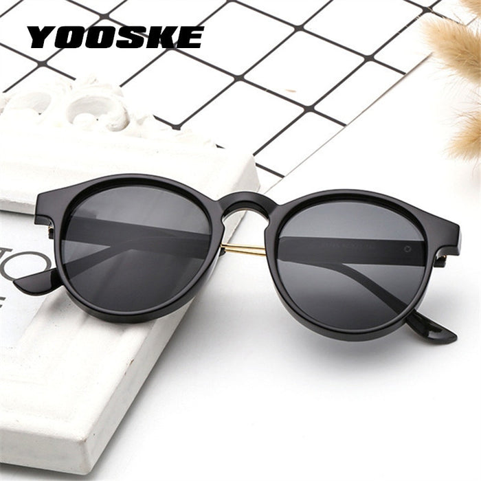 Yooske FT1030