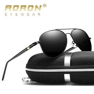 Aoron Ft209