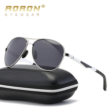 Aoron Ft8815