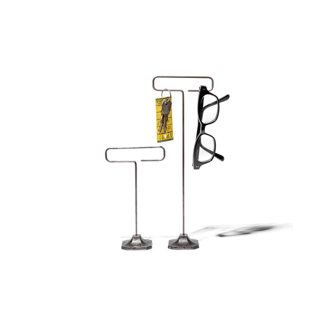 Wire Display Stand - Large