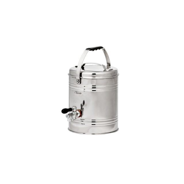 Beverage Dispenser [2.5 L]