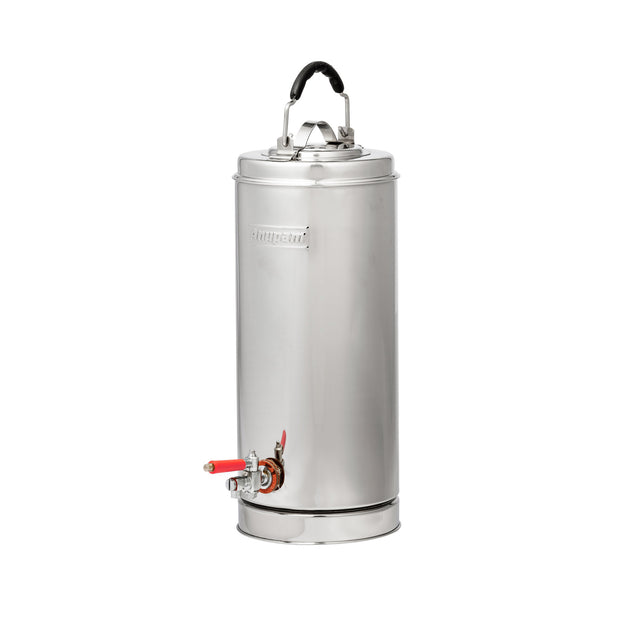 Beverage Dispenser [5 L]