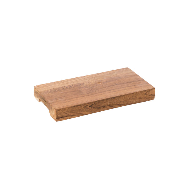 Thick Cutting Board 18x34