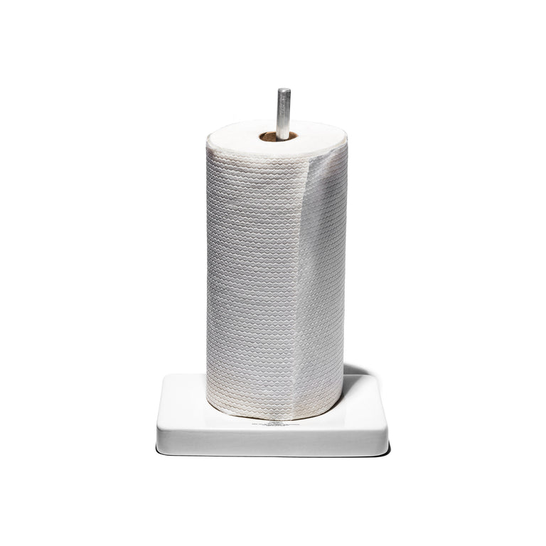 Kitchen Paper Towel Stand