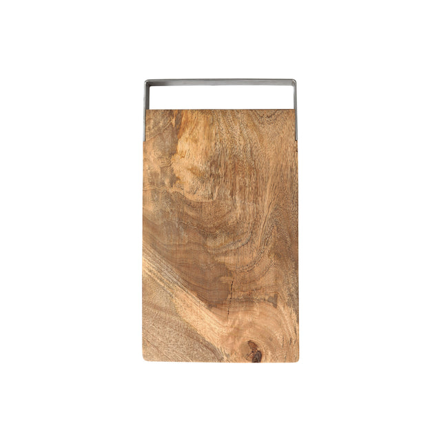 Cutting Board 20x32
