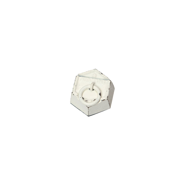 200g Paper Weight White (Card)