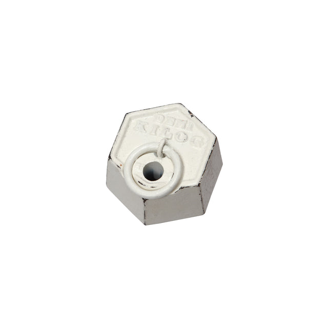 500g Paper Weight White (Pen)