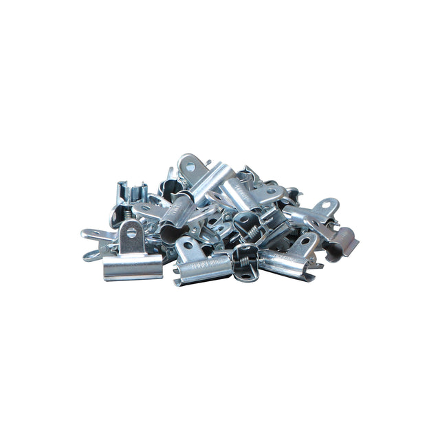Small Clip 1 Pack (36 Pieces)