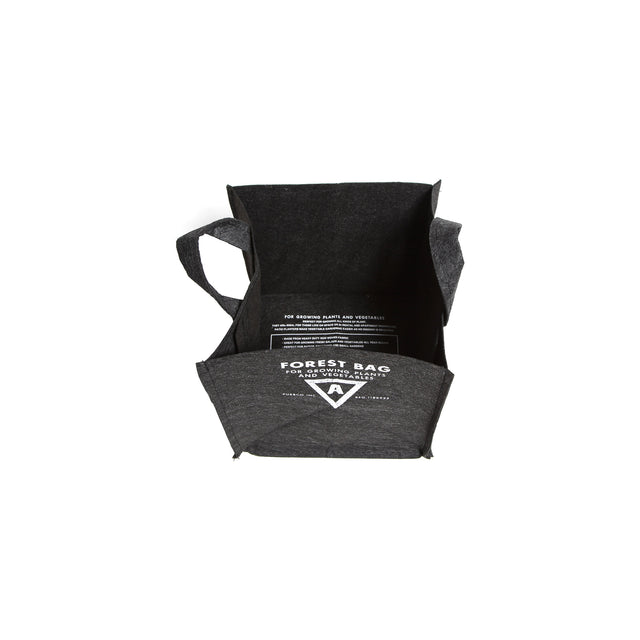 Forest Bag Rectangle - Medium