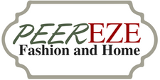 PeerEze Fashion and Home