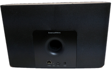 Load image into Gallery viewer, B&W Speakers A5 Wireless Music System