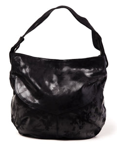 Diana Hobo: Black