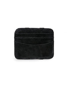 Magic Wallet: Black